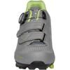 VAUDE MTB Snar Advanced Shoes Unisex anthracite